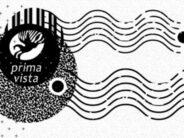 Eesti: Tartu kirjandusfestival Prima Vista lükkub ka tänavu septembrikuusse