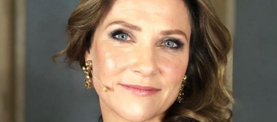 Norra printsess Märtha Louise tutvustas Instagrami postituse vahendusel oma uut kallimat – šamaan Durek Verrett´i