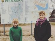 Soome alustab riigi avamist lastest – vaata, kuidas piiranguid kaotatakse, millal avatakse piir Eestiga