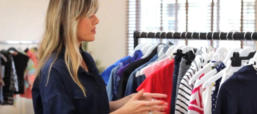 UURING: Kellele on kõige kulukam riideid osta – kas naistele, meestele, tüdrukutele või poistele?