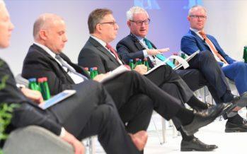 Rahvusparlamentide julgeolekupoliitika arutelu keskmes oli Euroopa kaitsekoostöö + VIDEO!