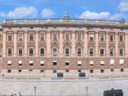 INFO & PROGRAMM: Põhjamaade Nõukogu 71. tippkohtumine ja auhinnagala Stockholmis (27 – 31. Okt. 2019)
