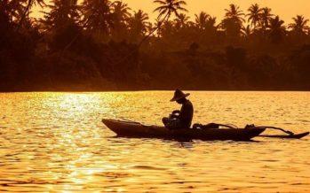 Auhinnatud fotograafi nõuanded, kuidas reisil häid fotosid pildistada