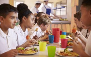 Iga kolmas koolitüdruk kannatab korduva peavalu all. 5 asja, mida sel puhul jälgida!