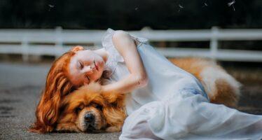 UURING: KOERAGA koos voodis magamine tagab parema une