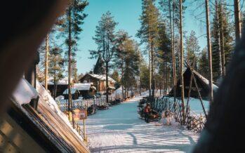 Soome poliitik Osmo Soininvaara hoiatas MILJONITE sisse toodavate inimeste eest, ja seda isegi soomlastelt ei küsita