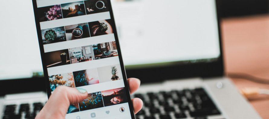 Inimestel on aina enam sotsiaalmeediast kõrini aga lahkumine on raske + KUIDAS kustutada konto nii, et teist jääks väiksem jälitatav digijälg