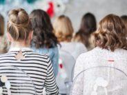 Avanes EMP/Norra kõrghariduse koostööprogrammi taotlusvoor, millega toetatakse Eesti, Islandi, Liechtensteini ja Norra kõrgkoolide vahel koostööprojekte ja kahepoolset õpirännet
