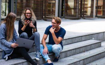 OECD rahvusvahelise õpioskuste uuring PISA 2018: Eesti põhiharidus on Euroopas esikohal