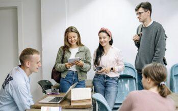 Soome: Helsingi ülikool jätkab avalikkuse survel eesti keele õpetamist