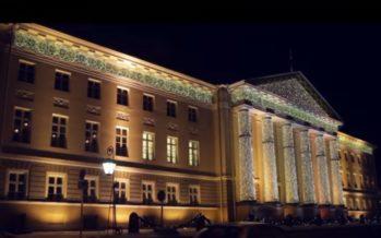 TÜ täiendusõppe programmijuht Esta Pilt: Tartu ülikool kutsub õpihuvilisi suveülikooli
