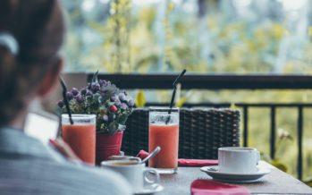 Millist õuemööblit enim eelistatakse + 2019 aasta terrassi- ja aiamööblitrendid + FOTOD!
