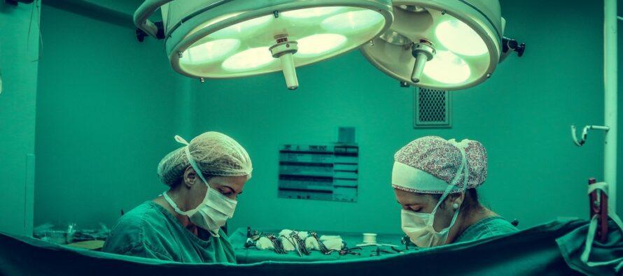 Eestis haigestutakse enim just nendesse vähitüüpidesse