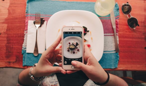 Ära lase koroonaviirust ligi: NII TUGEVDAD OMA SÜDANT! Lihtsad toidud, mida teie süda armastab
