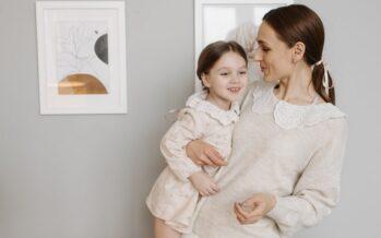 Soome: Järgmisest aastast uueneb Soome vanemapalga ja -puhkuste süsteem