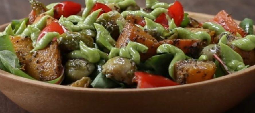 UURING: veganlus säästab keskkonda rohkem kui lendamisest loobumine või elektriautod