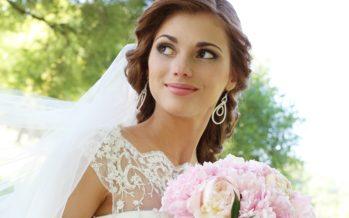 UURING: Miks aina enam naisi jätab endale peale abiellumist neiupõlvenime?