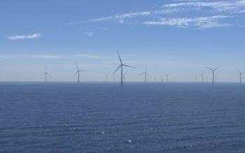 """""""Põhja-Balti energiakonverents 2018"""" 27.-28. septembril Tallinnas. Kuidas saavutada Euroopa uued kliima- ja energiaeesmärgid?"""