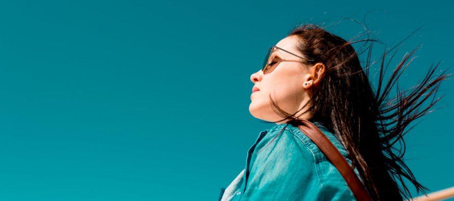 8 SOOVITUST, kuidas olla enesekindlam